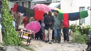 Mvua  zilizonyesha mfululizo katika jiji la Dar es Salaam  zimesasabisha madhara mbalimbali.