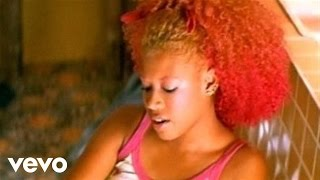 Watch Kelis Caught Out There video