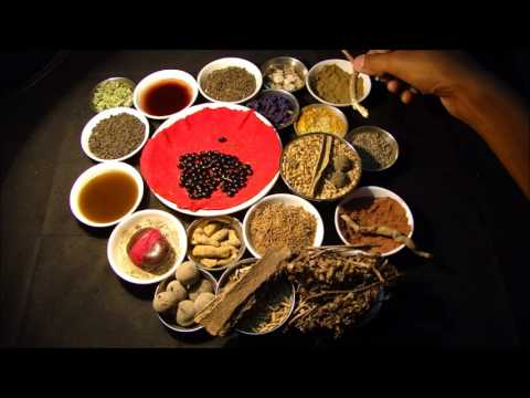 Stage 3 Liver Cancer: Herbal Drugs and Phytopharmaceuticals. Research by Pankaj Oudhia