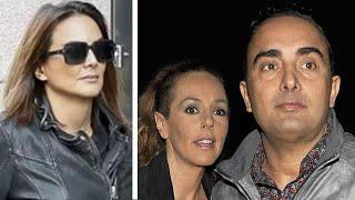 La ex novia de Fidel Albiac y la inesperada noticia contra Rocío Carrasco