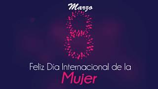 Presidente de Acoset envía un mensaje en homenaje al Día Internacional de la Mujer