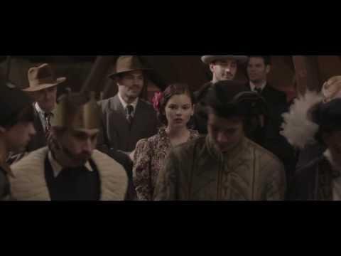 Anita B. - Trailer