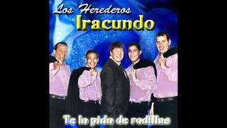 Los Herederos Iracundos - Puerto Mont