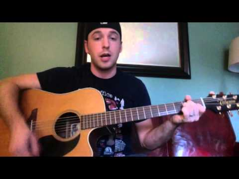 Shake It Off - Chords and Strumming Pattern - YouTube