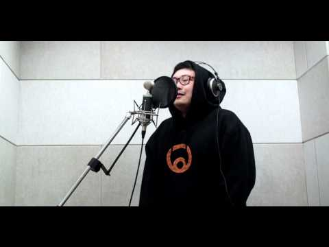 2bic Ruben Studdard - If Only For One Night cover
