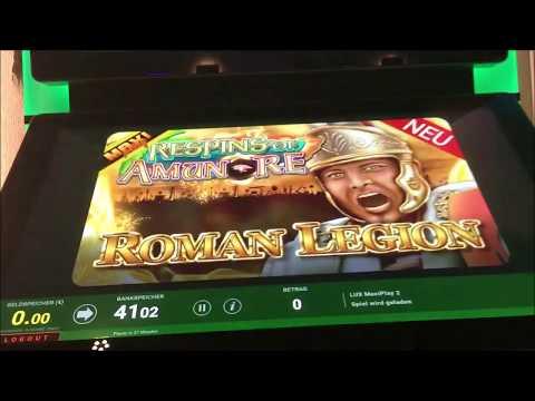 🔝🔥Schöne Team Action Freispiele🔥🔝Moneymaker84, Merkur Magie, Novoline, Merkur, Gambling from YouTube · Duration:  17 minutes 44 seconds