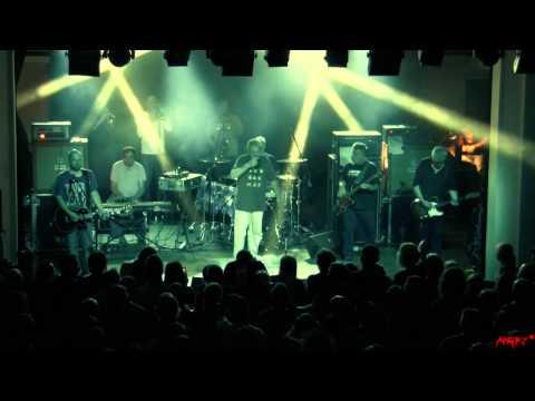 Kult - Na zachód! (2011 IX 24) Bobrowniki mp3
