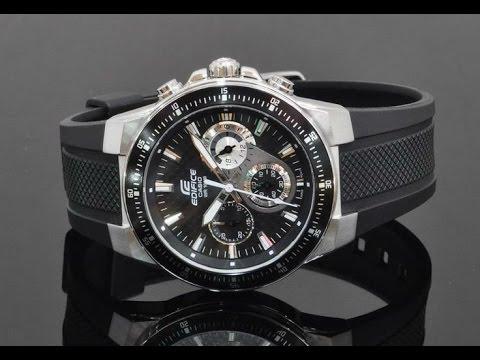 Casio EF-552-1A - купить наручные часы  цены, отзывы, характеристики ... 66602672d85