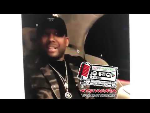 Maino Puts Rappers On BLAST Who BENT Over For FAME!!!