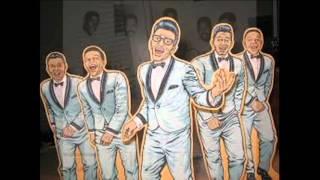 Runaway Child Temptations Tom Moulton's Ramada Mix2 Video Steven Bogarat