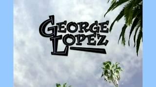 George Lopez Intro Season 2