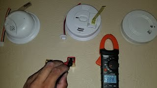 Smoke Detector Chirping/ Beeping? Here's Why!