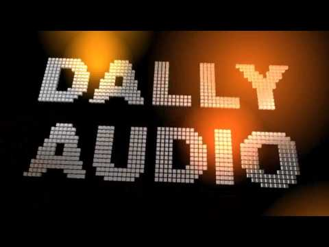 DALLY FULL MIX 0980501097