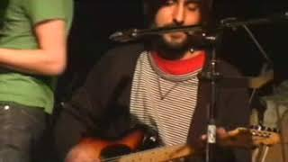 Edmonton Indie Band || ARSH KHAIRA || Live || The Portraits || Part 4