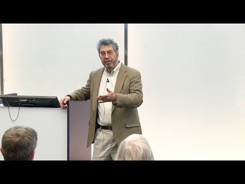 ICERM Public Lecture: Sleeping Beauty and Other Probability Conundrums