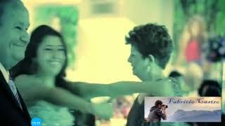 fabriciocastrofotografia ******Juan Pablo girl for two day