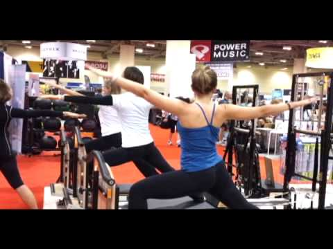 Zenga - Pilates & Yoga on the Reformer