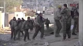 Курды при поддержке США атакуют ИГИЛ  Новости Сирии, России, Украины, Франции, США(Не пропусти самые последние новости сегодня. Актуальные новости Украины, России, США, Франции, Сирии, Новоро..., 2015-11-18T20:04:20.000Z)