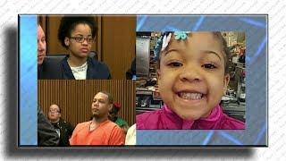 "Sierra Day & Deonte Lewis sentenced! LIVE Court Room conclusion - ""Aniya Day-Garrett"" thumbnail"