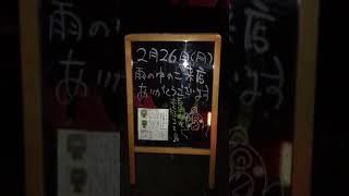 熊本 仏壇店 早起き 禁酒 意志強い社長 thumbnail
