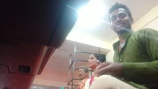 Kela jaana shiva dhyana madanna
