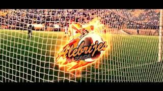 CUARTOS DE FINAL | ALEBRIJES VS CELAYA | MIÉRCOLES 16 DE NOVIEMBRE 2016