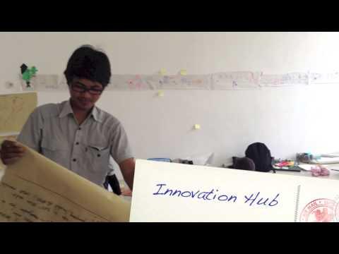 Banda Aceh Video