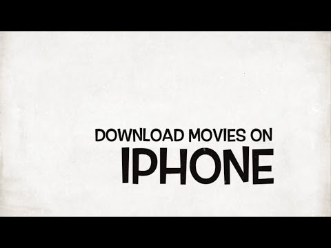how-to-download-movies-on-iphone-2019