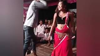 Gambar cover Bhojpuri arkeshtra program | By Aie official