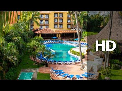 Hacienda Buenaventura Hotel Spa And Beach Club Puerto Vallarta
