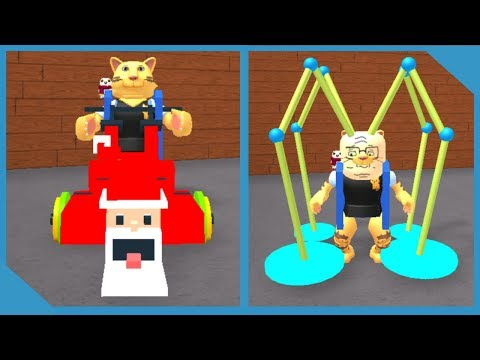 HOW TO DOUBLE YOUR MONEY - ROBLOX LAWN MOWING SIMULATOR