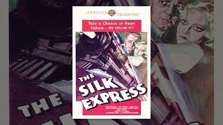 The Silk Express