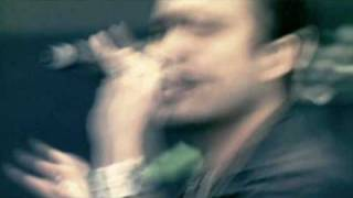 Download Trapt - Contagious OFFICIAL MP3 song and Music Video