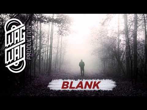 BLANK - AGGRESSIVE