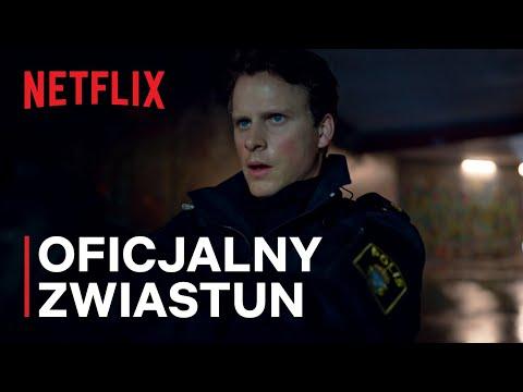 """""""Młody Wallander"""": Oficjalny zwiastun"""