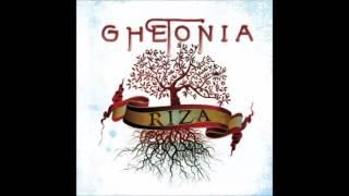 Ghetonia - is oria mu