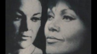 """Annie & Cleo and Walton's """"Façade"""""""