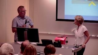IKT og læring i høyere utdanning - hva sier forskningen?