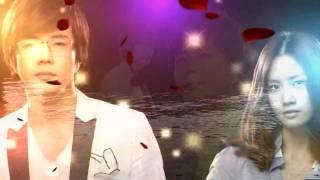 Video [HD] Cinderella Man Opening download MP3, 3GP, MP4, WEBM, AVI, FLV Maret 2018