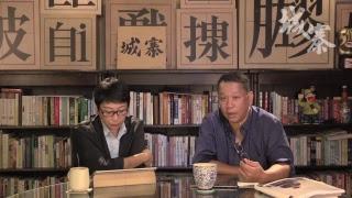 食得安全、合作社運動 - 12/11/18 「三不館」長版本