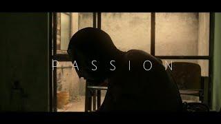 Passion  Capítulo 1 KASTIGADOR
