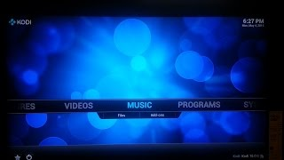 Amazon fire stick jailbroke set up and for sell $80