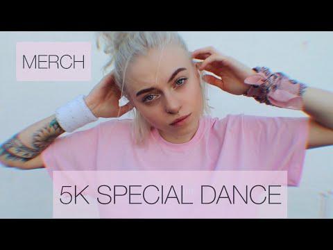 eure-lieblingslieder-dance-(5k-abo-special)