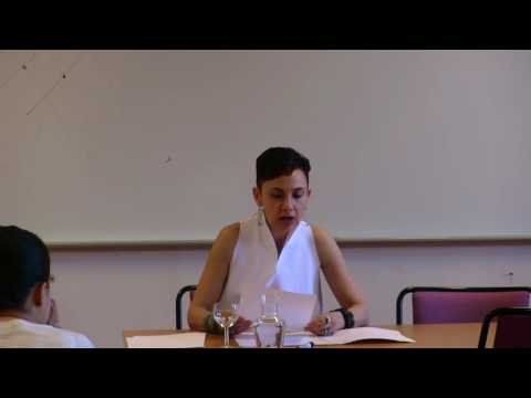 (Un)Making Sexual States: Antisodomy Law and Racialization in India - Jyoti Puri