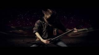 TRACEDAWN - The Forsaken