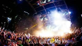 Rico Bass. Bastian Smilla & Hayley LMJ - Forever 1 (La di da) [Ti-Mo Remix]