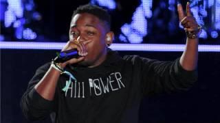 Two Presidents - YG Hootie ( feat. Kendrick Lamar) LYRICS