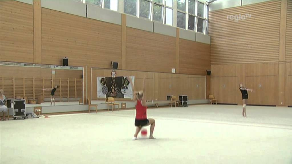 book The Disabling State of an Active