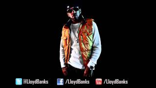 Lloyd Banks - Jackpot