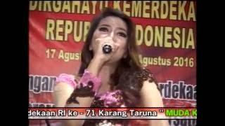 Areva Music 71 Lungset